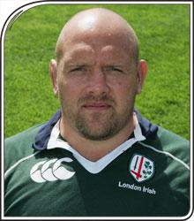 Rob Hardwick