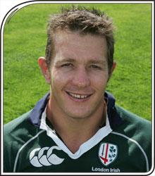 Ryan Strudwick