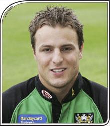 Robbie Kydd