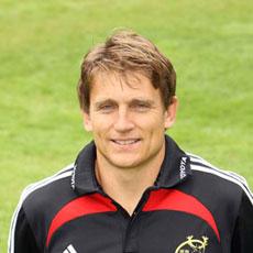 Shaun Payne
