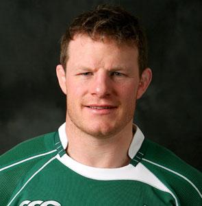 Malcolm O'Kelly