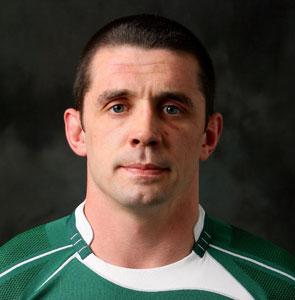Alan Quinlan