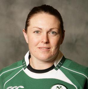Natasha O'Keefe