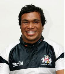 Alifatu Junior Fatialofa