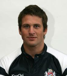 Mariano Sambucetti