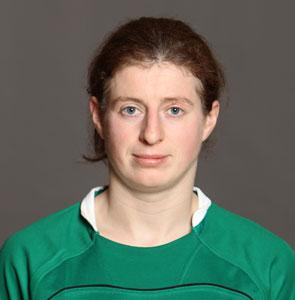 Kate O'Loughlin