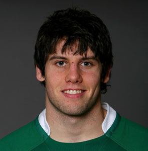 Dave O'Callaghan