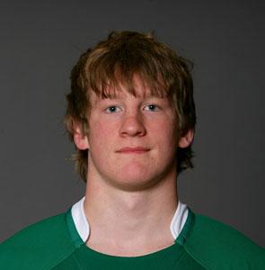 Eoin Griffin
