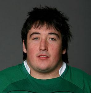 Denis Buckley