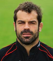 Fabio Ongaro