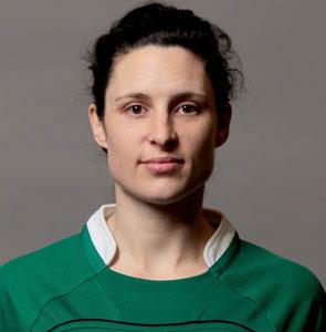 Gill Nolan