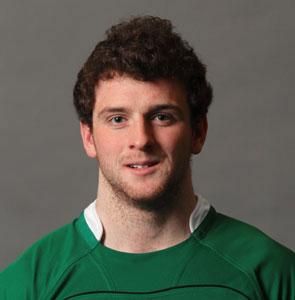 Alex Kelly