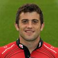 Nick Runciman