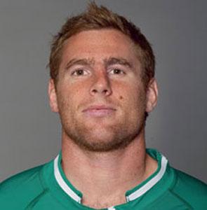 Gavin Duffy