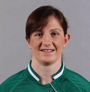 Helen Brosnan