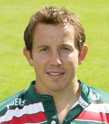 James Grindal