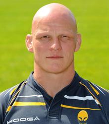 Craig Gillies