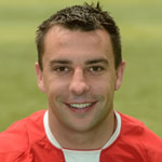 Nicky Griffiths