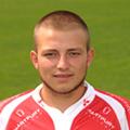 Reece Boughton