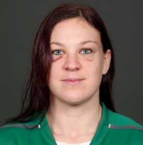Hannah Casey