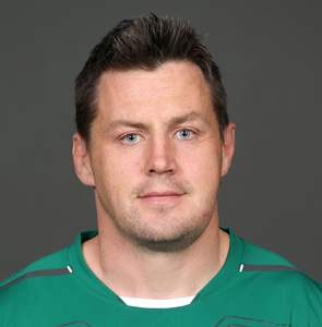James Coughlan