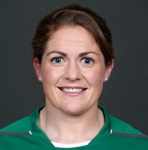 Fiona Coghlan