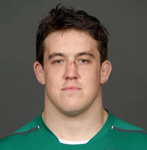 Declan Fitzpatrick