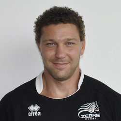 Fabio Semenzato