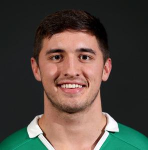 Greg O'Shea