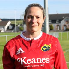 Anneline Weinmann