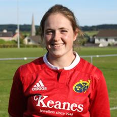 Kate McCarthy