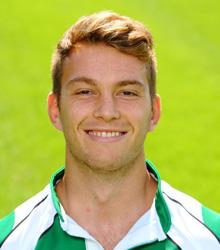 Alex Lewington