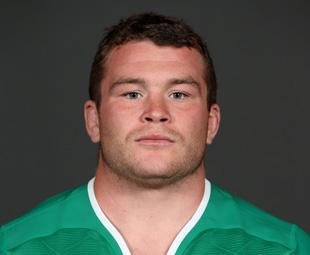 Jack McGrath