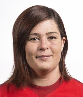 Megan York