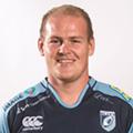 Rhys Gill