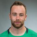 Shane O'Leary