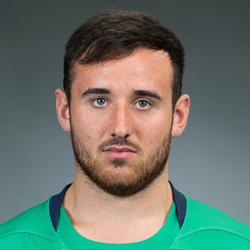 Rory Moloney