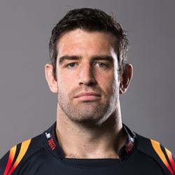 Nick Crosswell