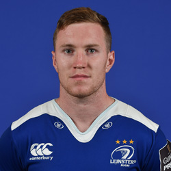 Rory O'Loughlin
