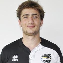 Giovanni Pettinelli