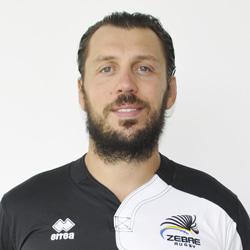 Valerio Bernabo