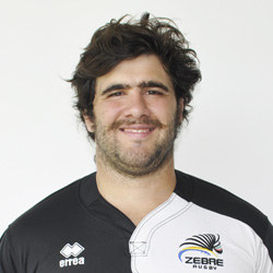 Guillermo Roan