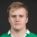 Rory Mulvihill