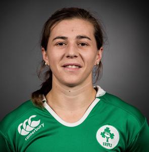Katie Fitzhenry