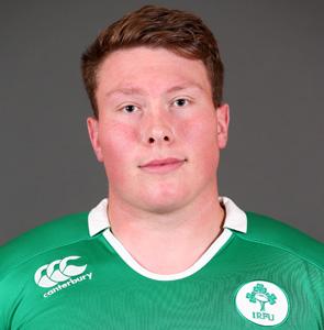 Conor Kenny