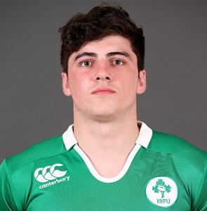 Jimmy O'Brien