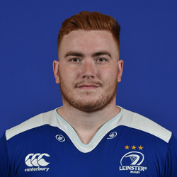 Oisin Heffernan