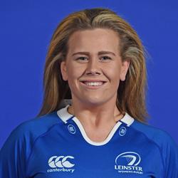Caoimhe Molloy