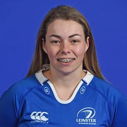 Lauren Retig