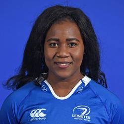 Linda Djougang